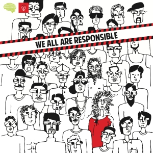we all are responsible_people